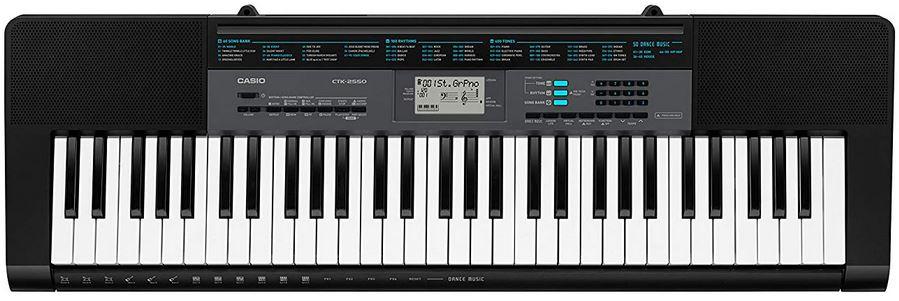 Best Digital Piano under $300 - Digital piano guide