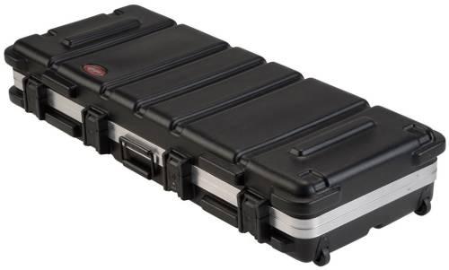 SKB ATA keyboard hard case