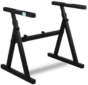 Knox Gear z-style keyboard stand