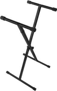 Onstage Classic Keyboard stand